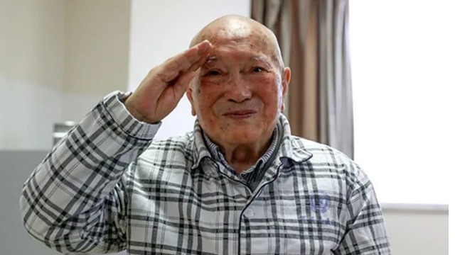 中国年龄最小的红军9岁参加长征,VR重走长征路感受伟大的红军精神