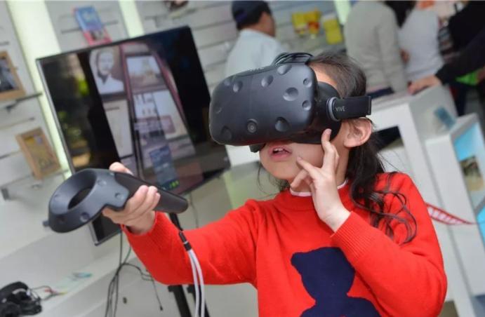VR红色文化 (2)